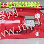 71353/product/4bb24730478649e08d3f4cac5d1df6f1.jpg