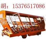 71432/product/12817c928f9a4e16a5f614cd8d59c797.jpg