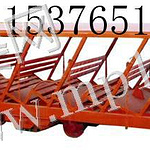 71432/product/7f5f08e2c206434488306c6bfc591f4b.jpg