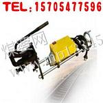 71544/product/31e171d15cf74d63ad06adeecd5c3e5b.jpg