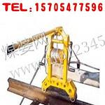 71544/product/6fab0c6543aa48a392548d3201bcfe25.jpg