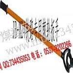 71544/product/8f78ef42d101498c82072bfc10423109.jpg