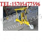 71544/product/a2ecc716e47241099fc2325e8d5e31bd.jpg
