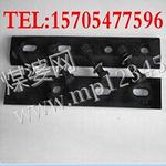 71544/product/ecf7d3ef0ad3427e9cec1ad7fc9e949c.jpg
