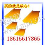 71545/product/121e8d8754e8465da871042e0c5b359b.jpg