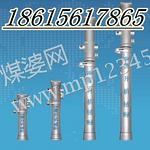 71545/product/d0f84f2a020a48c895d3e405b03ba48d.jpg
