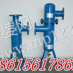 71545/product/d69ab299c32e45be97d83fc9f3cb80b2.jpg