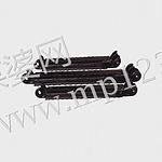 71550/product/a6eed5031a734722ab074f362fa8e439.jpg