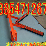 71597/product/30c43218cde54bda8698c9482b89e27c.jpg