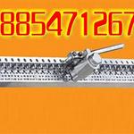 71597/product/526dccdc18554e31936f5f08706c01e8.jpg