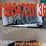 71604/product/9a5b4ea30b104411b8da324e3ecd590e.jpg