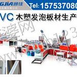 71617/product/e99cc3a6ac434b91982a0864837540a9.jpg