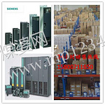 71622/product/8760fcef85204591bd4412ab05d66ce1.jpg