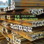 71702/product/464f323658d444558c981e41e9519c35.jpg