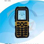 71702/product/6b9040dbadb4497982ef4eac080255f9.jpg