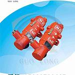 71702/product/7a89b7bd8a6d486aa57ba4f660b2ad6e.jpg