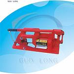 71702/product/fc4a1bd3e4cc441f863f8ba913142a72.jpg
