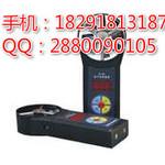 71732/product/6cee266f70d24f30b0a5766537cc90b0.jpg