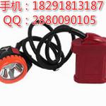 71732/product/79289e16f57e464a82baa4300bfaee49.jpg