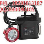 71732/product/8807fb77508d43e2a1fb9c75e5f4008e.jpg