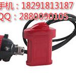 71732/product/dab35d4d540244588a53f889fc51a542.jpg