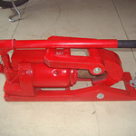 71765/product/e020398a8788414cb23d860734de8bec.jpg