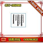 72139/product/a1f6371969ce49f985762c898f4c0638.jpg