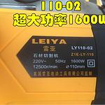 72373/product/58201d3706f144f0a7a12ab90a74823f.jpg