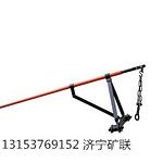 72411/product/a8a62c0e41664938a2426d5d79c21b53.jpg