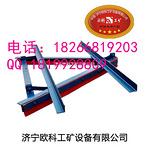 72559/product/9de66261ffa34131a6970aeeedebe005.jpg
