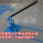 72643/product/4e17bc3610f348949871b409caa9de23.jpg