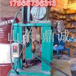 72643/product/de766b8f68444220ad1a6d76da0de604.jpg