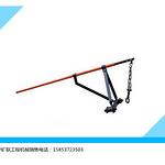 72657/product/bcb5b60a9c5145df89424a4ce5c36906.jpg