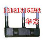 72721/product/a327ac4e1e8f4210829e6b67edd04a91.jpg