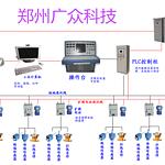 72776/product/ee0257b946f9426c8eeacd75e9ef54a8.png