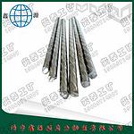 72838/product/a7e28e9c683c43e593c5fada19bd753a.jpg