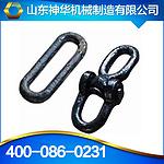72953/product/4a3ebef304f74d89bf92ac6f4f4c002a.jpg