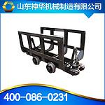 72953/product/604db0d6072448469748eefadc1dd3e2.jpg