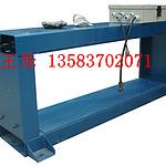 72964/product/eea64d35dac64a23b8f40680effc9c9e.jpg