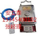 73038/product/e2ef8b19296447be81d24ca458e774aa.jpg