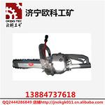 73153/product/81fcacaa7afb42ad825e57afaafb0339.jpg