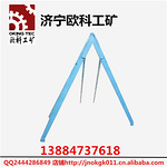 73158/product/8a7058a3bc86454091894b938d4e2653.jpg