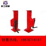 73243/product/107fd99d9dd54925a5d1ab200590e1a1.jpg