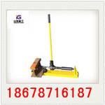 73243/product/24670ced686f4989a4f157aca7c694c3.jpg
