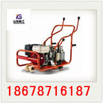 73243/product/73e17da709864d1285c6a7cbb2a58634.jpg