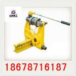 73243/product/e022f7b0c8054b969b6a6d4a1d31325a.jpg
