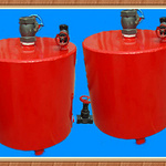 74079/product/34644dbe7fd2445e943c9bb39785b7e9.jpg