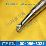 74096/product/8d2baad6a94b40a6876db0c0d246759a.jpg