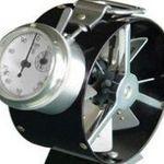 74369/product/4a7c926c86cb4fbca510497a866359a8.jpg