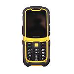 76979/product/55099f79ffbb4f819c1bf5021d2afff5.jpg